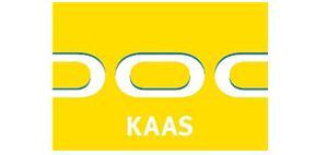doc-kaas