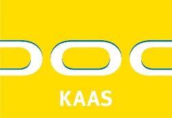 logo-doc-kaas